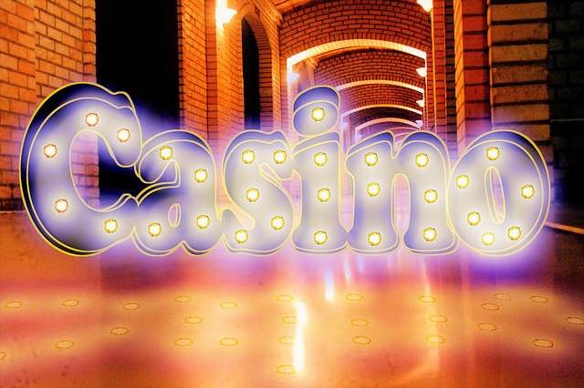 Les meilleurs casinos en ligne de France