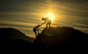 développement personnel annuaire bien-être umuntu earth
