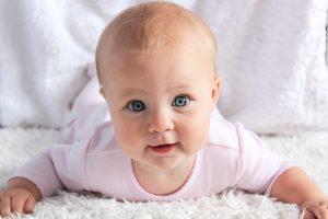Babysitting : les conseils et astuces à savoirs