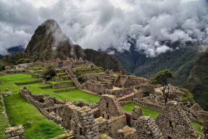 Découvrir quelques hauts lieux touristiques le temps d'un séjour au Pérou