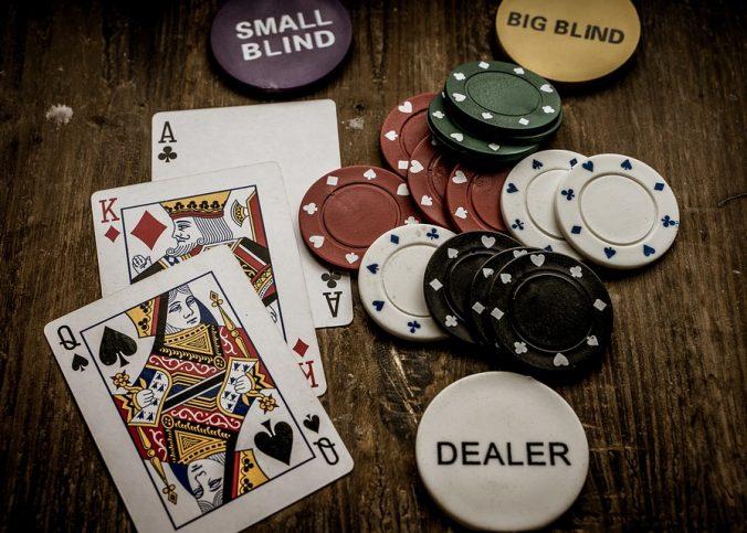 Quel casino en ligne offre plus de satisfaction pour les joueurs ?