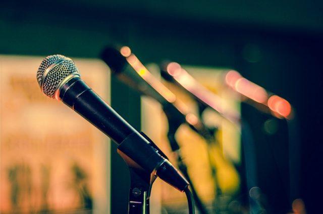 Apprenez à mieux chanter