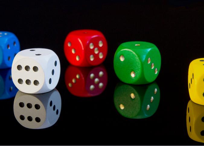 Les avantages psychologiques de jouer au casino en ligne